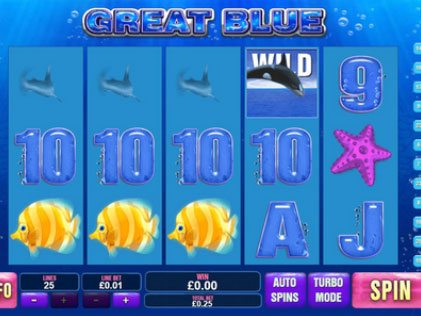 Great-Blue-Jackpot-Slot