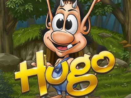 Hugo-2-Slot