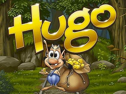 Hugo-Goal-Slot