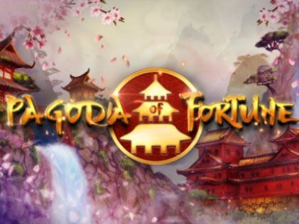 Pagoda-of-Fortune-Slot
