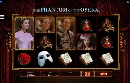 Phantom-of-the-opera-slot