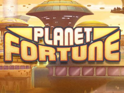 Planet-Fortune-Slot
