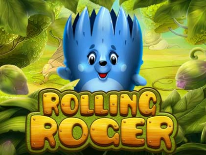 Rolling-Roger-Slot