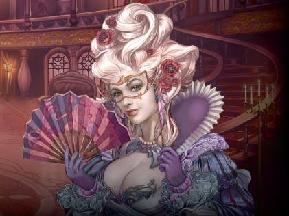 Royal-Masquerade-slot