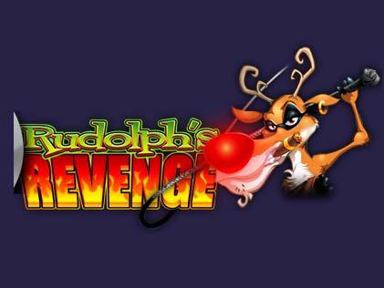 Rudolphs-Revenge-Slot