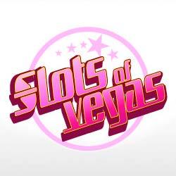 Slots of vegas promo codes 2019
