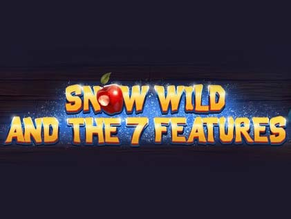 Snow-Wild-and-the-7-Features-Slot