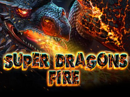 Super-Dragons-Fire-Slot
