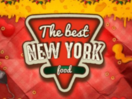The-Best-New-York-Food-Slot