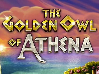 The-Golden-Owl-of-Athena