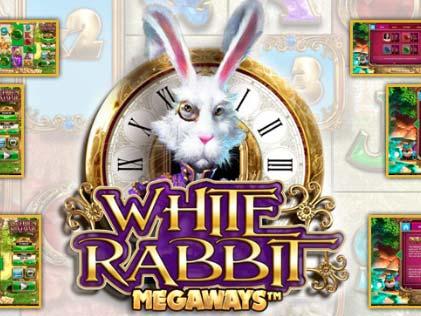 White-Rabbit-Slot