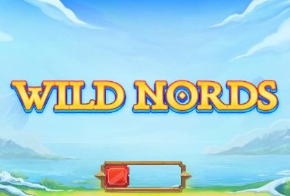 Wild-Nords-Slot