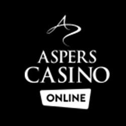 Aspers Online Casino Review 2020 Get 20 No Deposit Free Spins