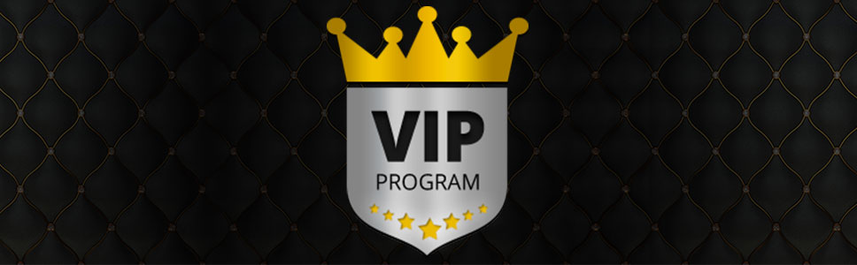 Barbados Casino Vip Program