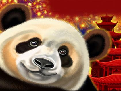 big-panda-slot