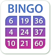 Online Bingo for Real Money