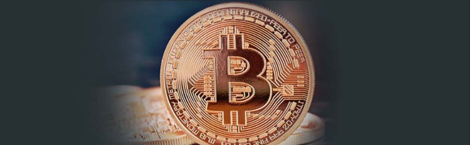 Ignition Bitcoin Bonus