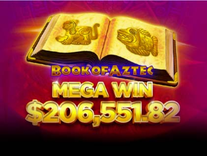 BitStarz Casino Pays Out More Than $265K in Big Wins to Two Lucky Players