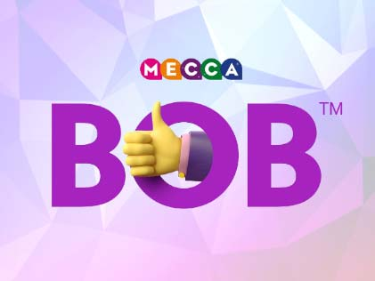 Players Win £1000000  with the Best Odds Bingo (BOB) at Mecca Bingo