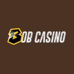 Bob Casino Promo Code