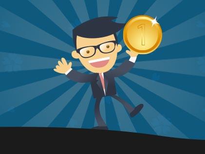 Best Online Casinos UK Bonuses and Promo Codes 2019
