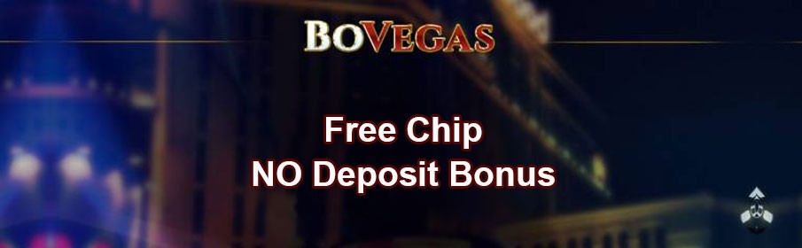 No Deposit Bonus on Redeeming Promo Code