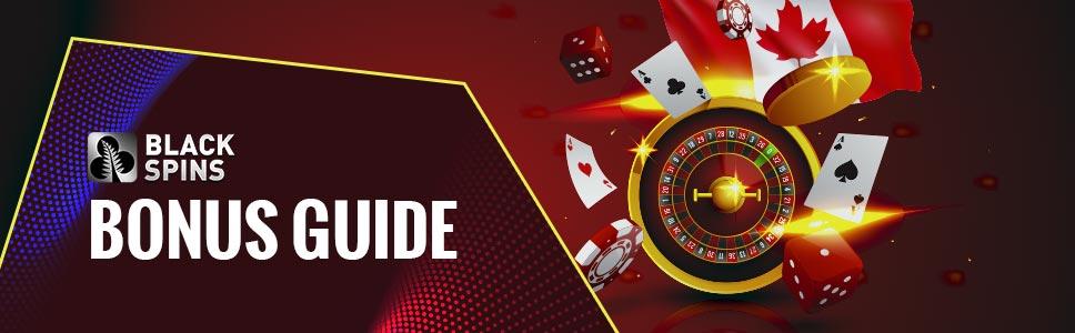 Black Spins Casino Bonus & Promotion Codes