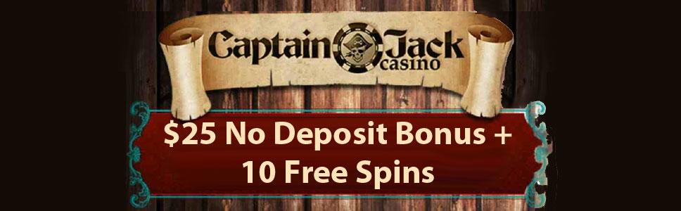 No Deposit Bonus Code 2021