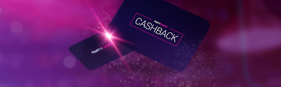 cashbackparty