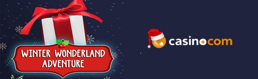 casino-com-winter-wonderland-adventure-bonus