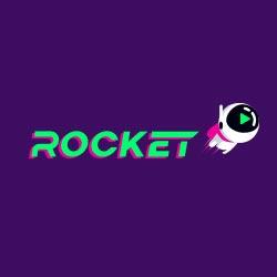Casino Rocket Bonus Codes 2021