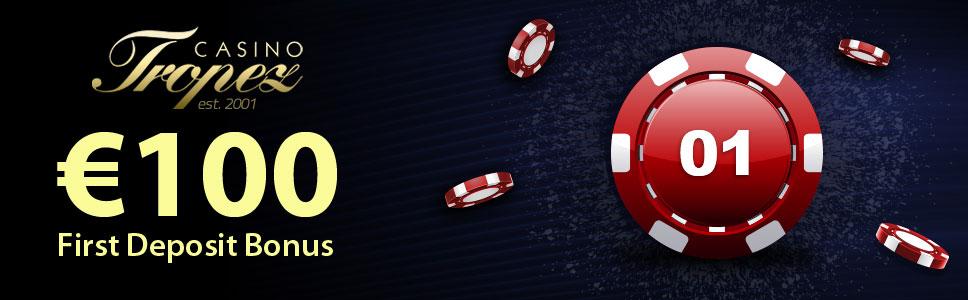 Casino 777 25 gratis spins