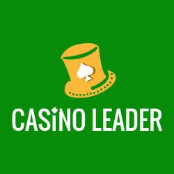 casnioleader-logo