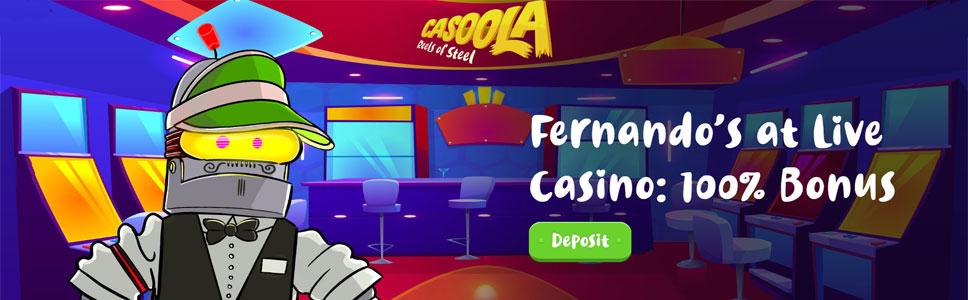 im casino geld gewinnen merkur slots free