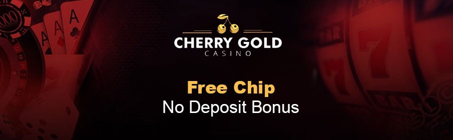 Free Chip on Sign Via No Deposit Bonus