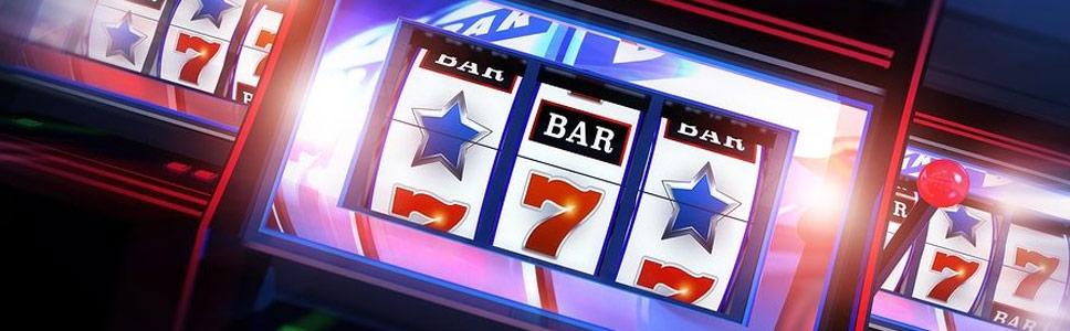 Cherry Jackpot Casino Weekly Slots Bonus Get 100 Free Spins
