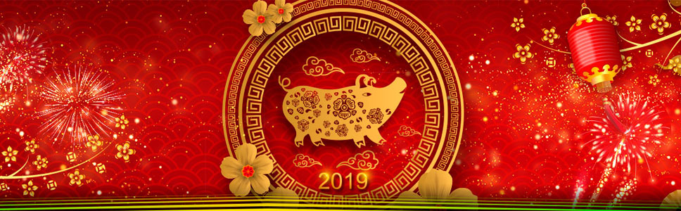chinese newyear