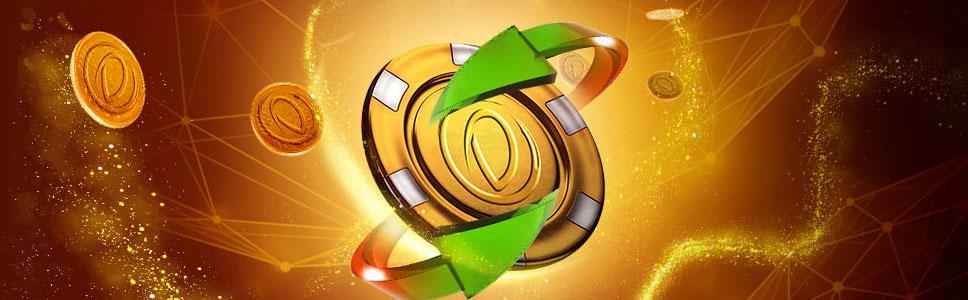 Dafabet Casino Reload Bonus Get 5 Up To Rm200