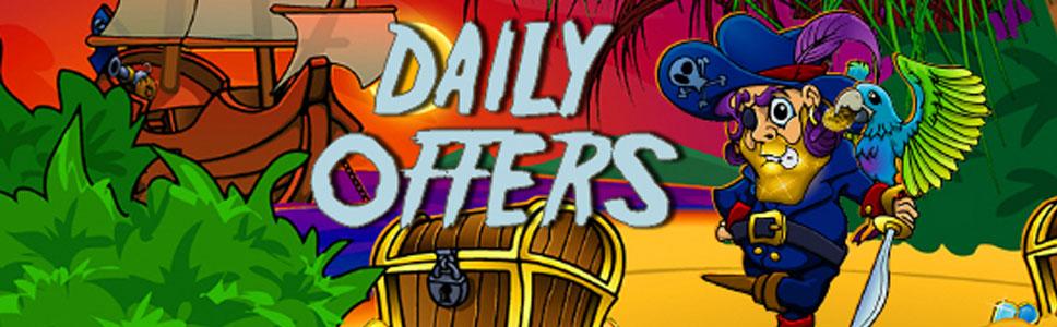 Wild joker casino bonus codes free new slots games