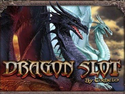 dragon-jackpot-slot