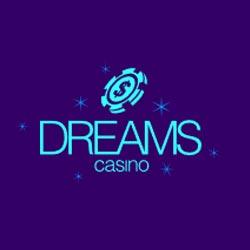 Dream Casino Bonus Code