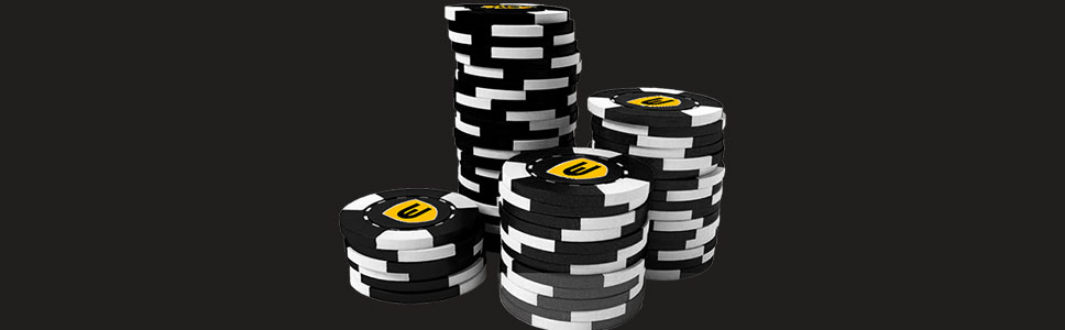 enzo casino bonus maximale auszahlung