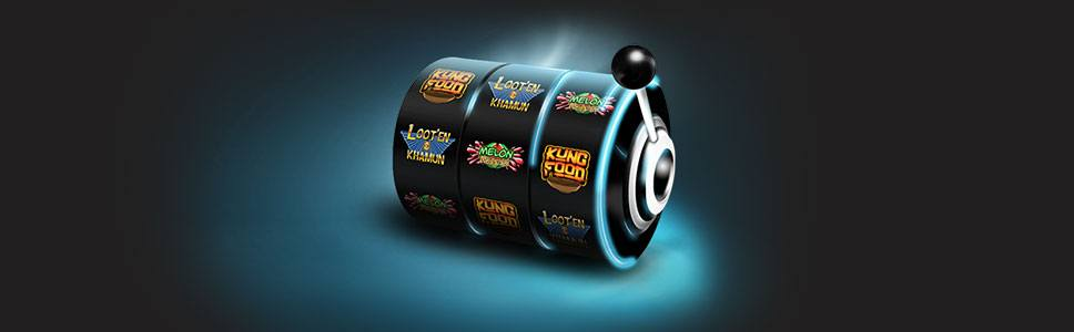 Rich Casino 25 Free