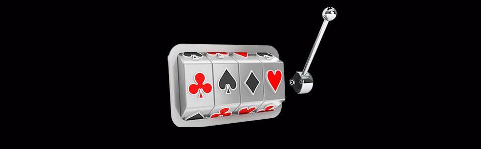 Bästa Casino Bonus