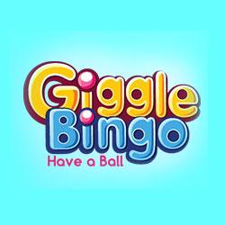 Giggle Bingo No Deposit