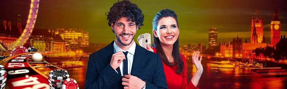 Euro Casino Online Winners
