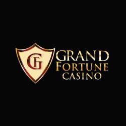 Grand Fortune No Deposit Bonus