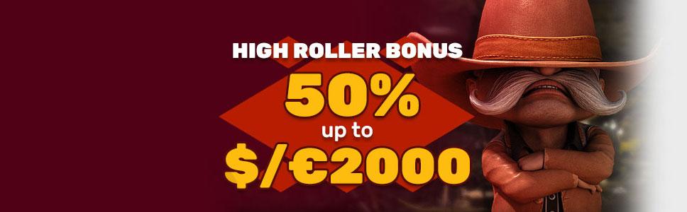 Big dollar casino no deposit bonus 2020