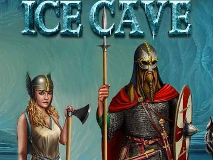 Ice Cave Slot