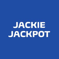 Jacky Jackpot Casino